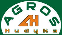 Agros Hudyka - Części do ciągników