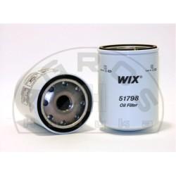 Filtr hydrauliczny 51798 /Wix/