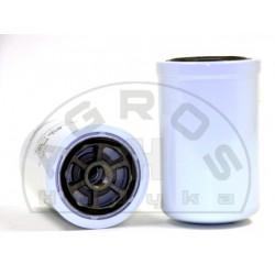 Filtr hydrauliczny 57220 /Wix/
