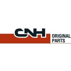 Filtr hydrauliczny 84257511 /org.CNH/