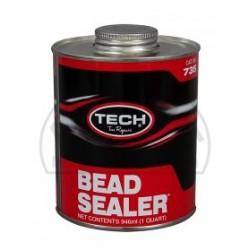 Uszczelniacz Bead Sealer 946ml. - żywa guma