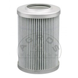 Filtr hydrauliczny HY20658 /SF/