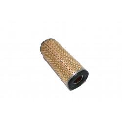 Filtr hydrauliczny 240-32 /Bepco/