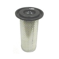 Filtr powietrza 32/909101 /JCB/