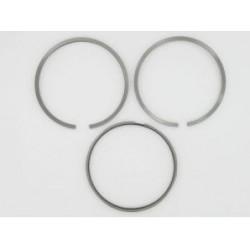 Kpl. pierścieni tł. Deutz fi-100mm. 3-p