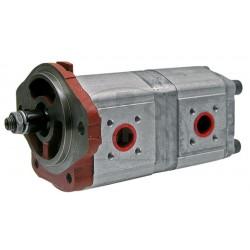 Pompa hydrauliczna Renault /Rexroth/