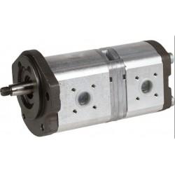 Pompa hydrauliczna John Deere / Renault