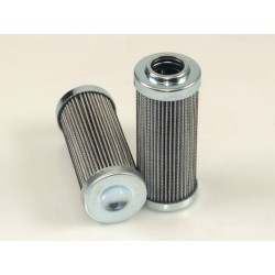 Filtr hydrauliczny HY 5981 /SF/