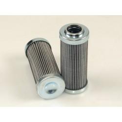 Filtr hydrauliczny HY 9319 /SF/