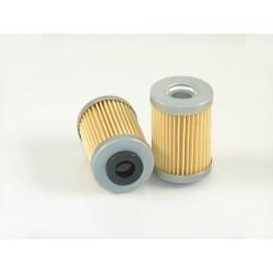 Filtr hydrauliczny HY 9385 /SF/