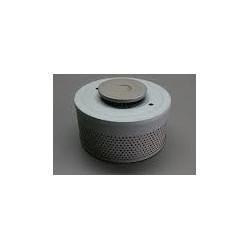 Filtr hydrauliczy K3.1610-52 /Agro-Hytos/