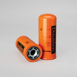 Filtr hydrauliczny P16-4378 /Donaldson/