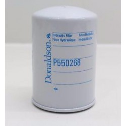 Filtr hydrauliczny P55-0268 /Donaldson/