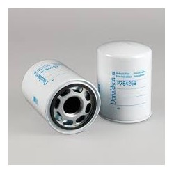 Filtr hydrauliczny P76-4259 /Donaldson/