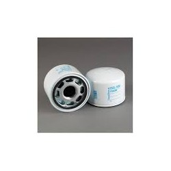 Filtr hydrauliczny P76-4260 /Donaldson/