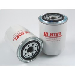 Filtr hydrauliczny SPH 21009 /SF/