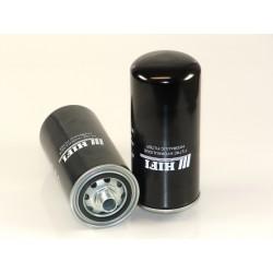 Filtr hydrauliczny SPH 9247 /SF/