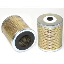 Filtr hydrauliczny VPD 5086 /Vap/