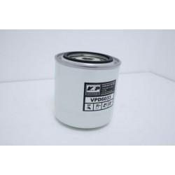 Filtr cieczy VPD 6033 /Vapormatic/