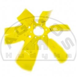 Wentylator MTZ 6-łopatek