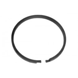 Pierścień zamkowy
