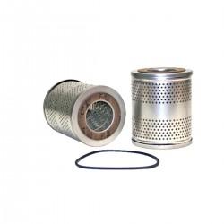 Filtr hydrauliczny 51147 /Wix/
