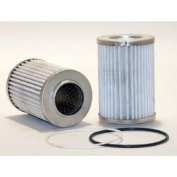 Filtr hydrauliczny 51694 /Wix/