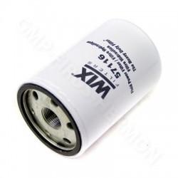 Filtr hydrauliczny 57116 /Wix/
