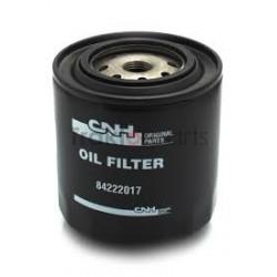 Filtr oleju 47135703 /org.CNH/