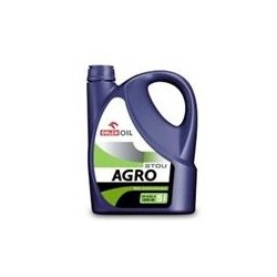 Olej Agro Stou 10W/40 5l.
