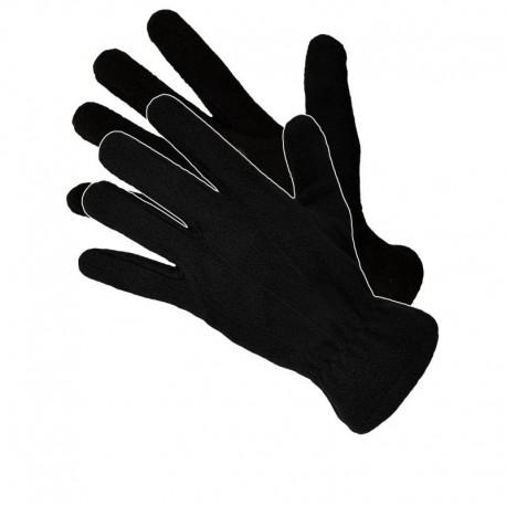 Rękawice polarowe 9