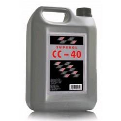 Olej Superol CC-40 10l.