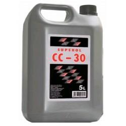 Olej Superol CC-30 5l.