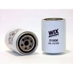 Filtr oleju 57243 /Wix/