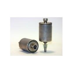 Filtr paliwa 33547 /Wix/