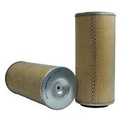 Filtr powietrza 46430E /Wix/