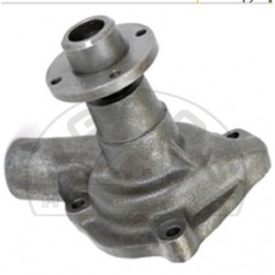Pompa wodna Ford - rozst.otw.127x121mm.