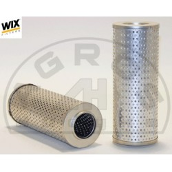 Filtr hydrauliczny 51688 /Wix/