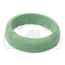 Pierścień uszczelniający popychacza Deutz