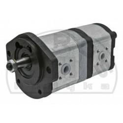 Pompa hydrauliczna Renault