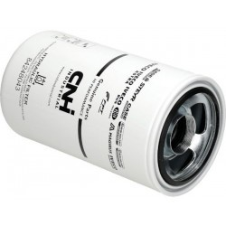 Filtr hydrauliczny 84248043 /org.CNH/