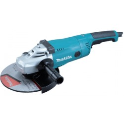 Szlifierka kątowa 230mm. 2200W Makita