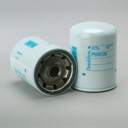 Filtr hydrauliczny P55-9128 /Donaldson/