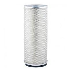 Filtr powietrza P77-0678 / Donaldson/
