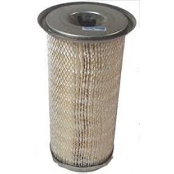 Filtr powietrza P771529 /Donaldson/