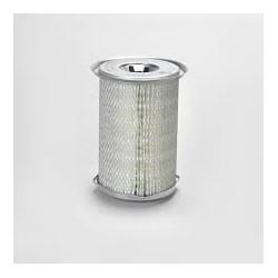 Filtr powietrza P771590 /Donaldson/
