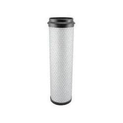 Filtr powietrza PA2835 /Baldwin/