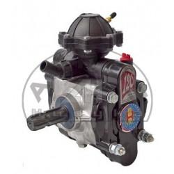 Pompa opryskiwacza P-120 membranowo-tłokowa