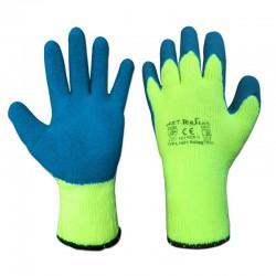 Rękawice ocieplane ochronne R DRAG rozmiar 10