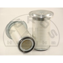 Filtr powietrza SA 17785 /Hifi/